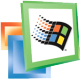 file recovery for windows ME