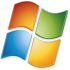 file recovery software for Windows XP